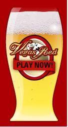 Oktober Fest Vegas Red