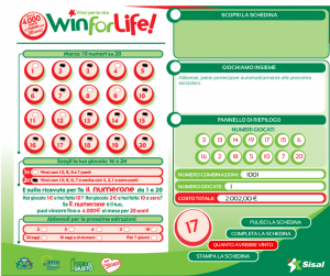 win-for-life-online