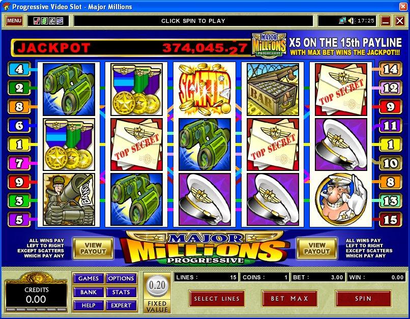 slot_major_millions