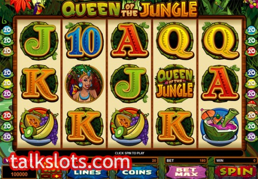 queen-jungle.slot