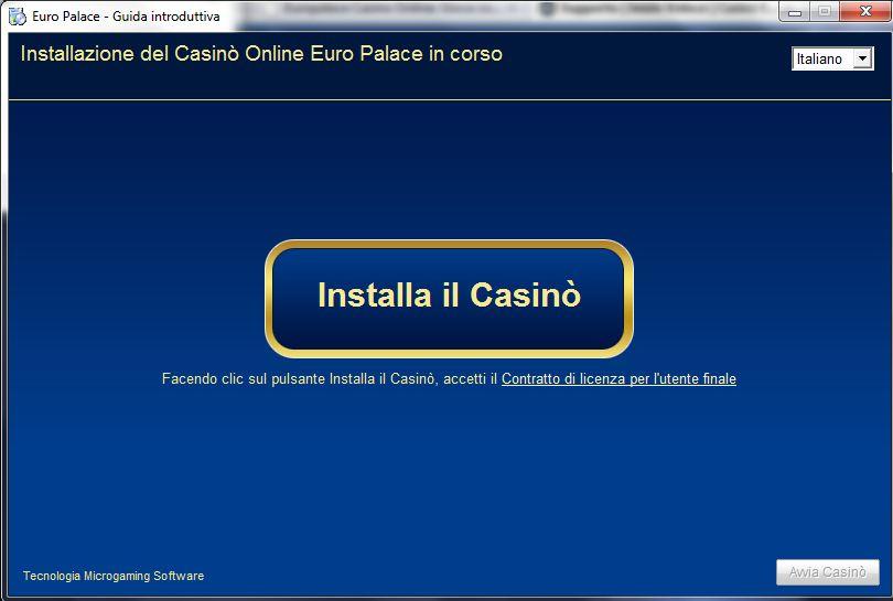 juegos online con bono de bienvenida