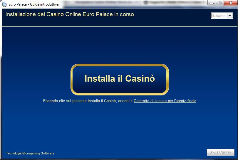 online casino ultimate texas holdem