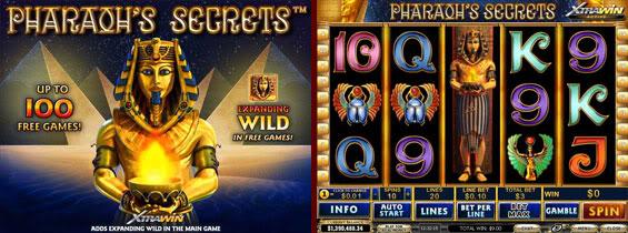 online casino tricks slots kostenlos