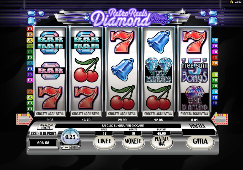 How to play the slot machines online for free san diego casino pauma