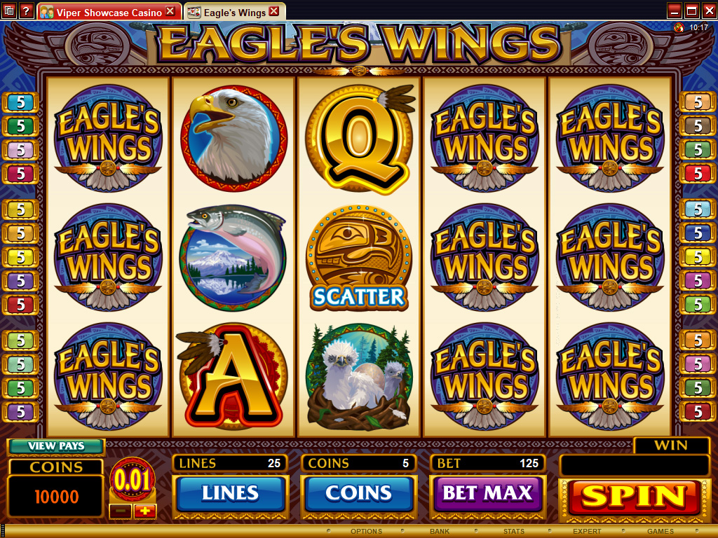 slot machines online free casino zodiac