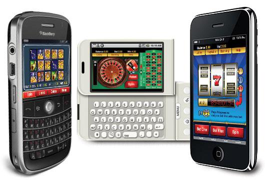 casino mobile online www casino online