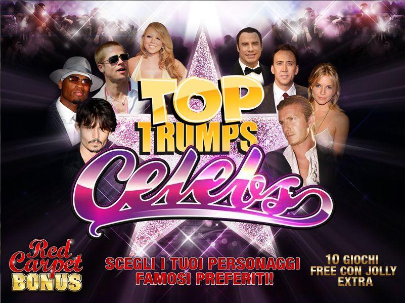 top-trumps-celebs-slot