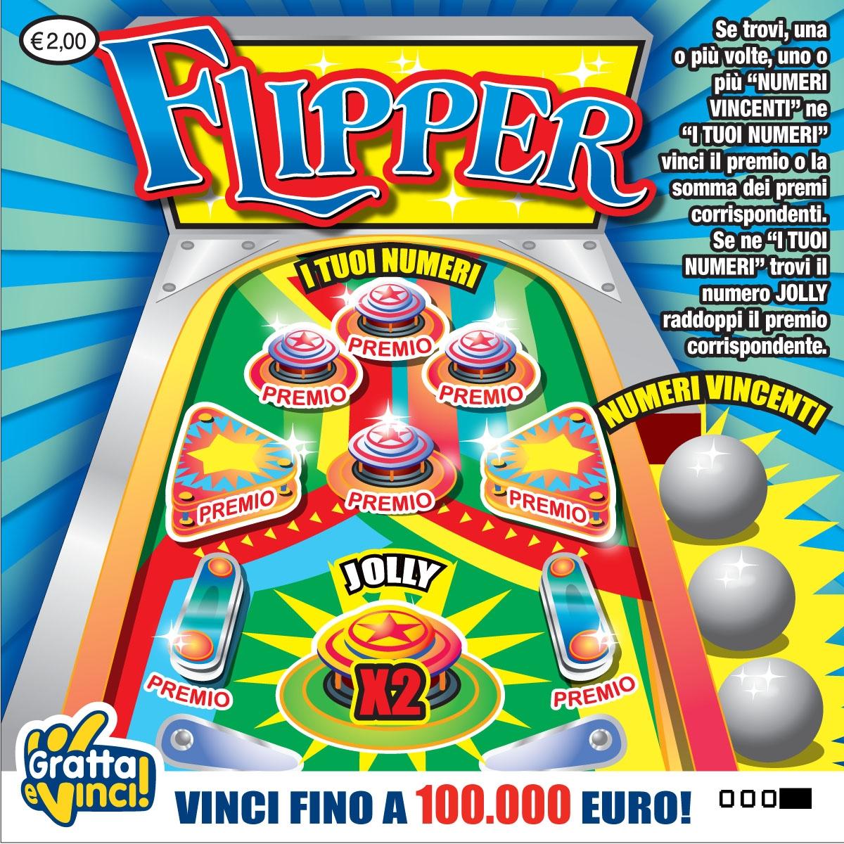 Europa Casino  Up to 2400 Online Casino Welcome Bonus