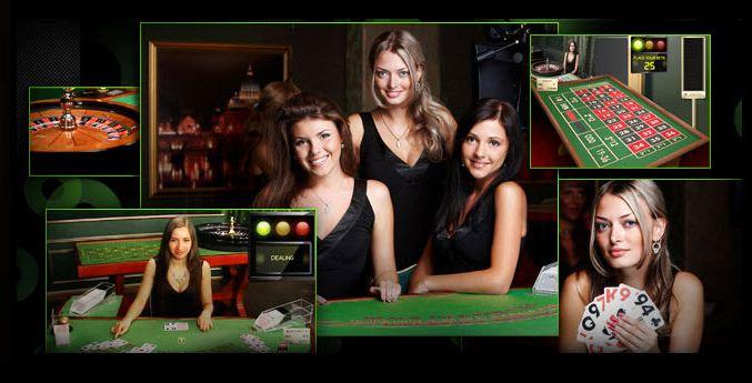 casino online live truccati