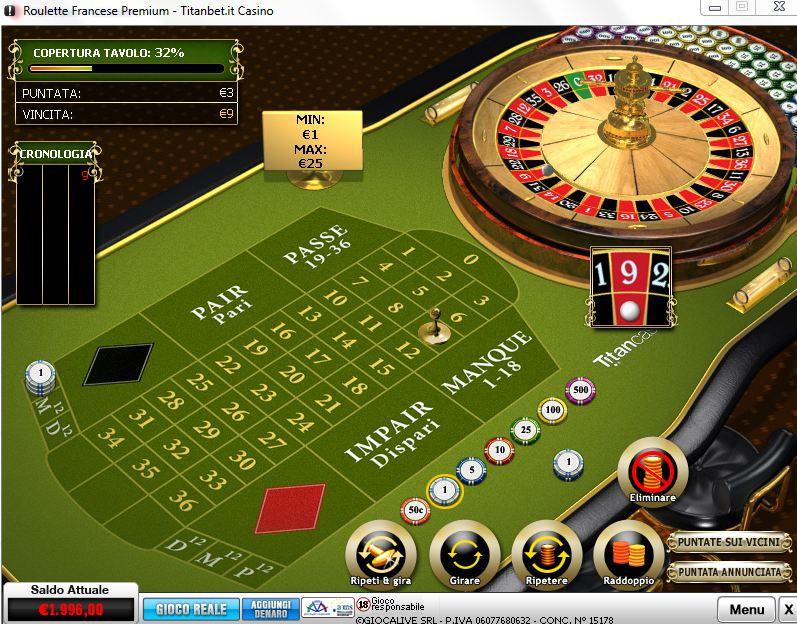 Gambling depression treatment