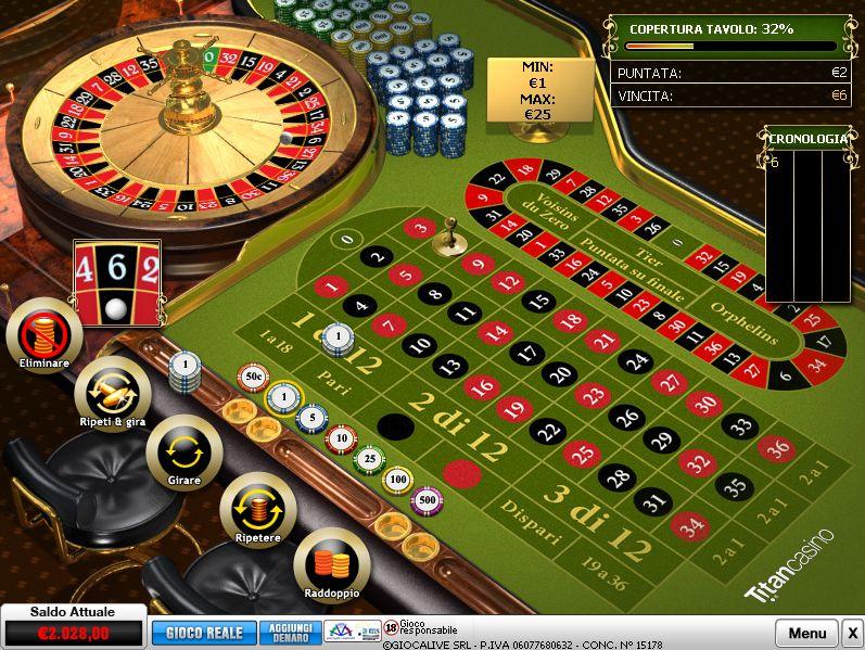 slot machine online free roulette große serie