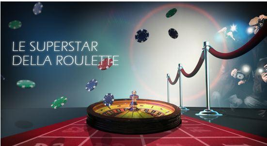Roulette truccate casino