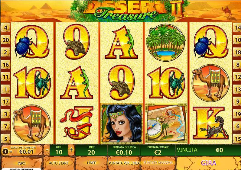 Casino sulla Roulette Roulette