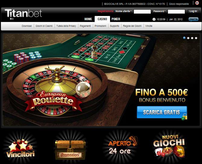 onlayn-kazino-uslovnie-dengi