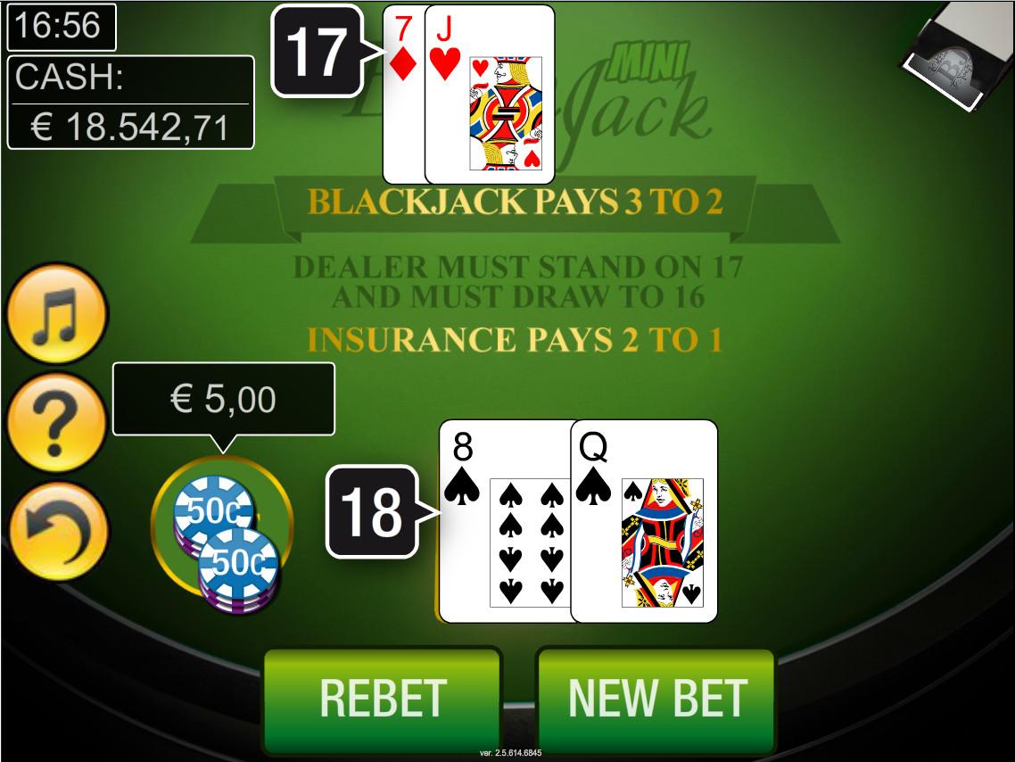 Lista Casino AAMS - Elenco Migliori Casino Online autorizzati da AAMS