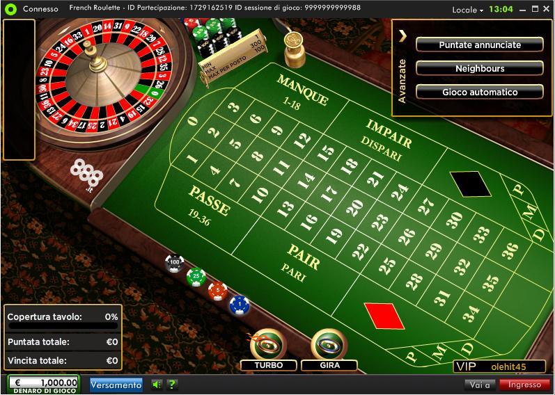 Cosa sono gli orfanelli alla roulette slot phone nigeria price list