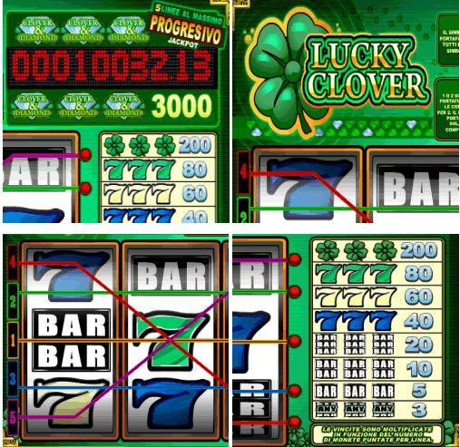 Gioca a Lucky Blackjack su Casino.com Italia