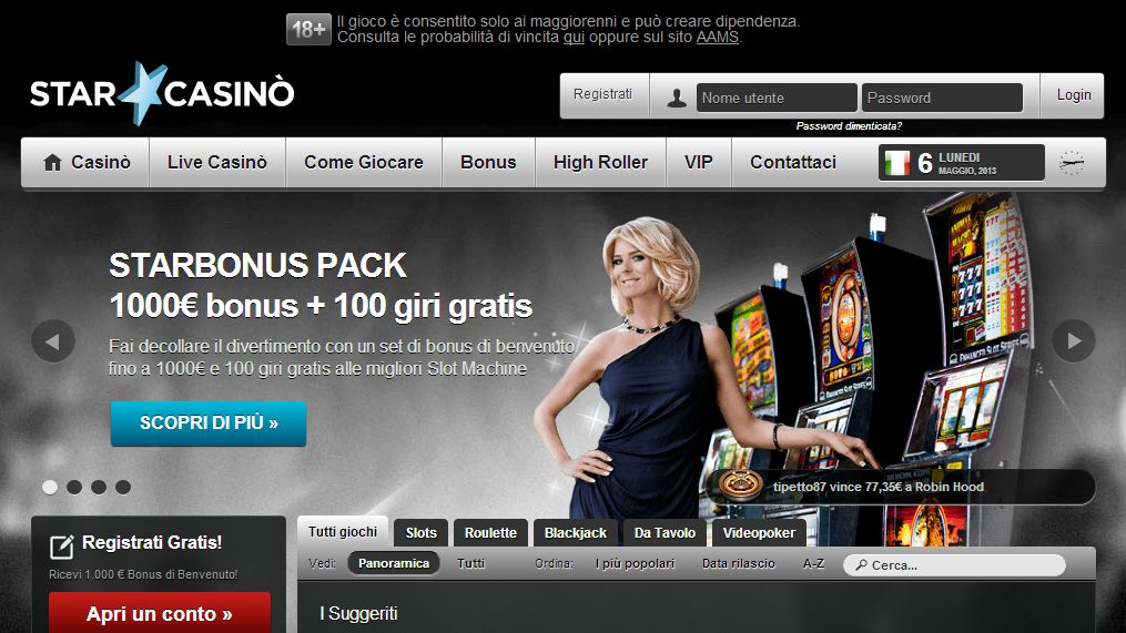 star-casino-bonus-reload