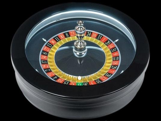 Roulette vincite