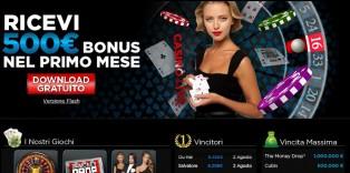 888-casino-bonus-500