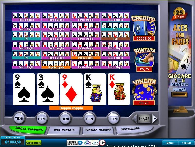 888-power-video-poker