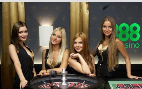 roulette-live-888