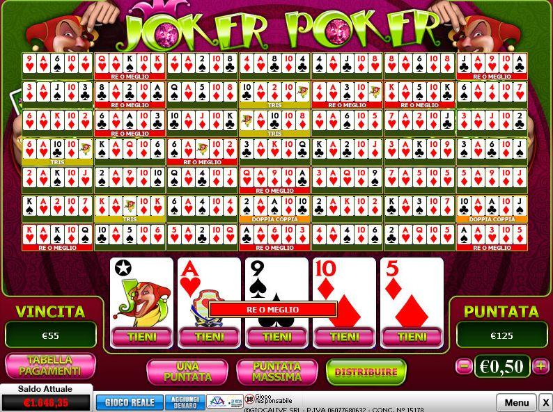 casino roulette online free poker joker