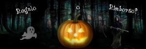 Halloween_2012_bonus