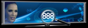 888.it promo