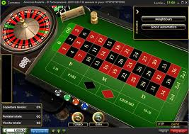 cadalac ranch casino