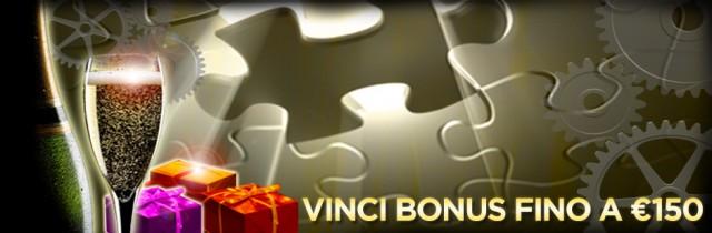 Gioca su 888 Casino e la tua fedeltà sarà sempre premiata: ti aspettano ricchi Bonus!