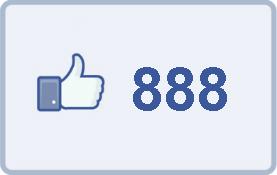 facebook-e-888