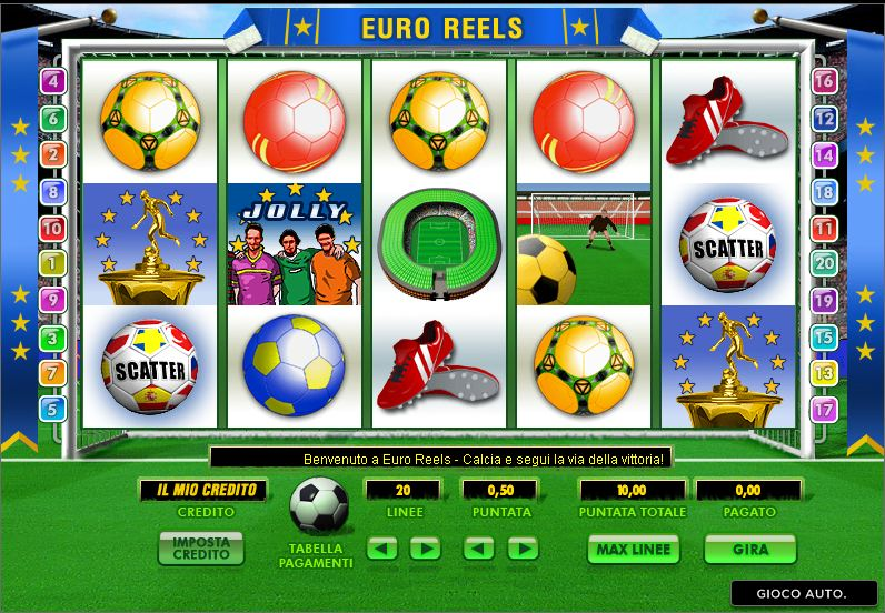slot-machine-euro-reels