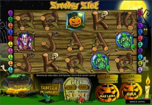 spooky-slot-machine