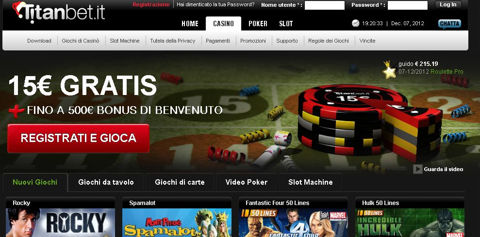 titanbet_15euro_bonus