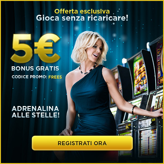 5 euro bonus star casino