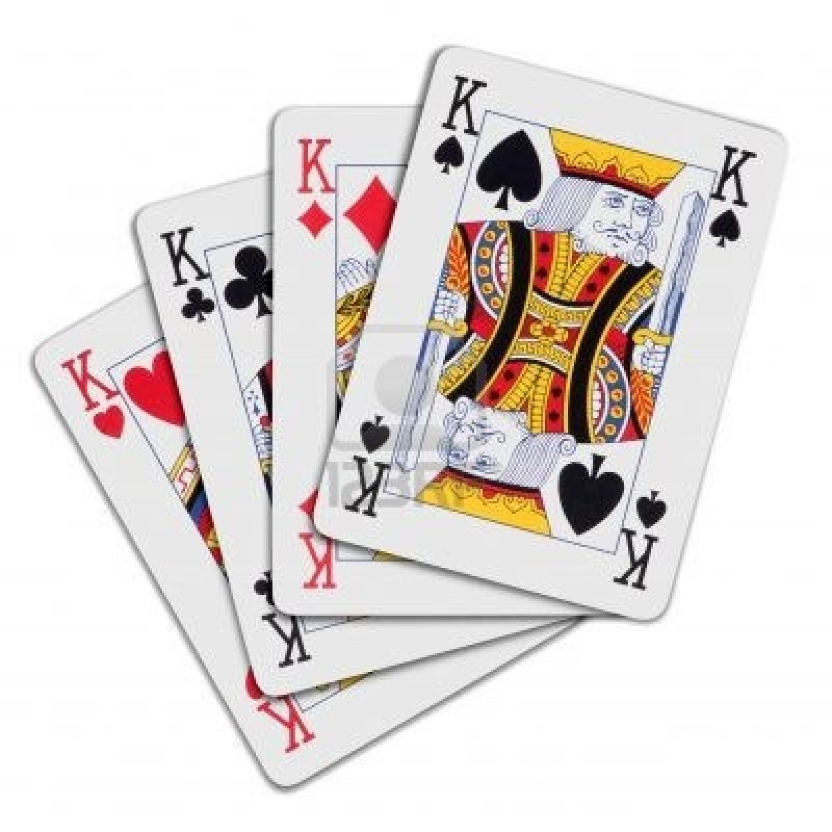 582012-poker-of-kings