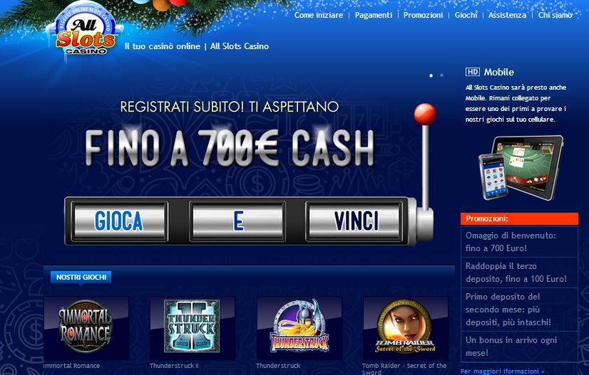 all-slots-casino-bonus