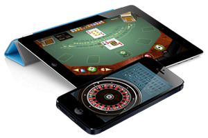 casino mobile all slots