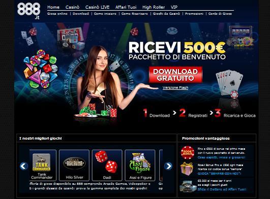 casino-online-probabilità