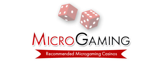 microgaming-casino-online-aams
