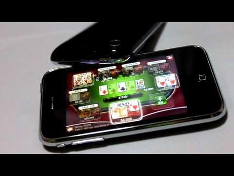 online internet casino online casi