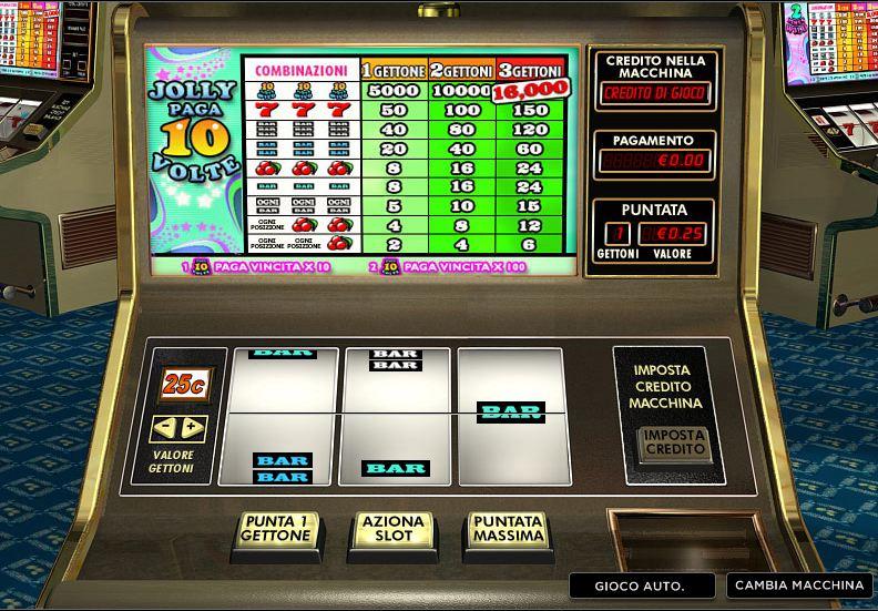 slot-jolly-paga-10