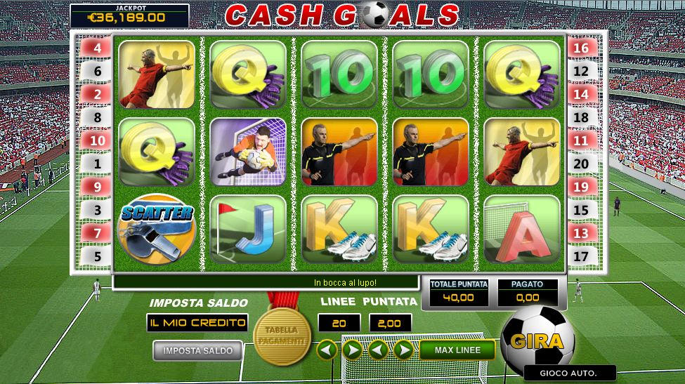 slot-machine-cash-goals