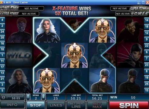 slot-machine-x-men