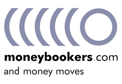 casino-online-moneybookers