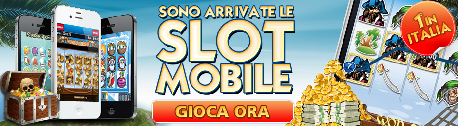 casino-planet-slot-android