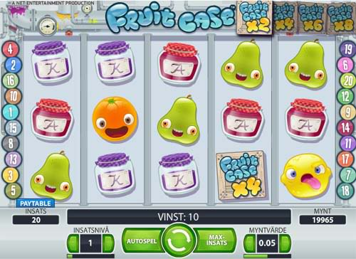 fruit-case-slot-machine