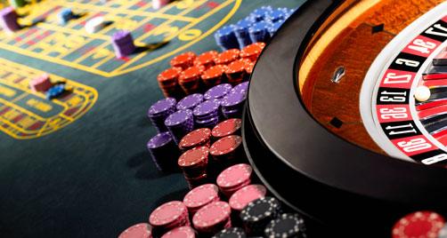 giochi-casino-3