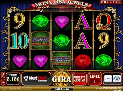mona_lisa_slot_machine